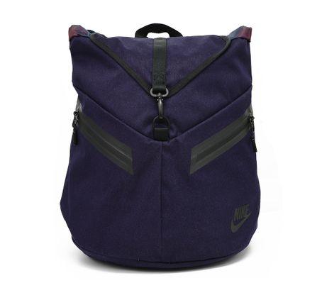 Mochila-Nike-Sportswear-Azeda-Premium-