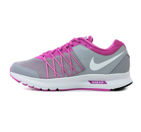 Zapatillas-Nike-Air-Relentless-6