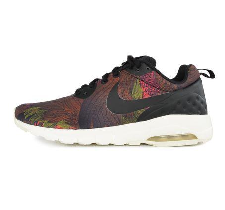 Zapatillas-Nike-Sportswear-Air-Max-Motion-Lw