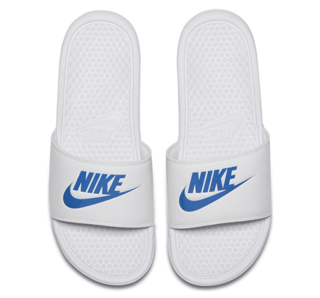 Ojotas-Nike-Sportswear-Benassi-Jdi-