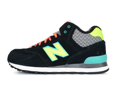 Zapatillas-New-Balance-574