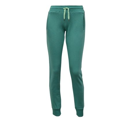 Pantalon-New-Balance-Brand-D