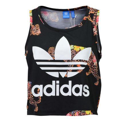 Musculosa-Adidas-Originals-Oncada-C-