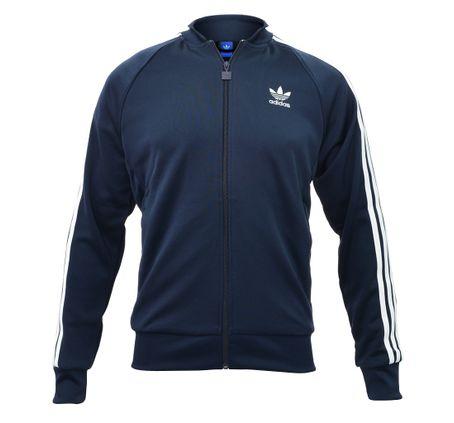 Campera-Adidas-Originals-Sst-Tt