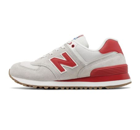 Zapatillas New Balance 574 - Dash 9d26763b51
