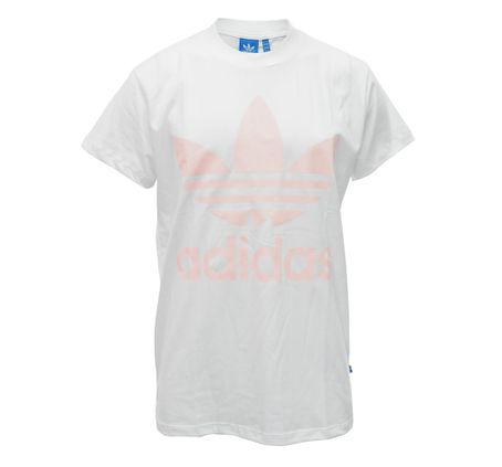 Remera-Adidas-Originals-Big-Trefoil