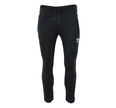 Pantalon-Adidas-Originals-Slim-Tp-Oh