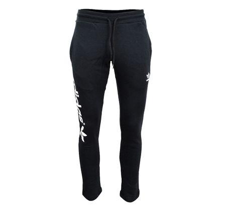 Pantalon-Adidas-Originals-Trefoil-