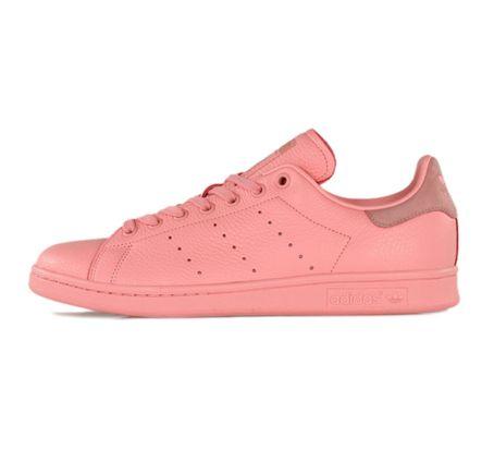 Zapatillas-Adidas-Originals-Stan-Smith
