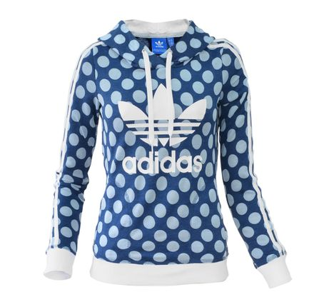 Buzo-Adidas-Originals-Slim-Hoodie
