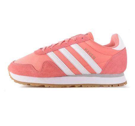 Zapatillas-Adidas-Originals-Haven