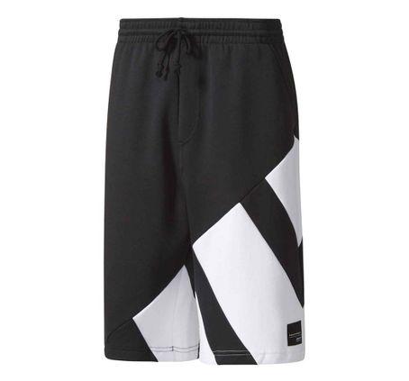 Short-Adidas-Originals-Pdx-