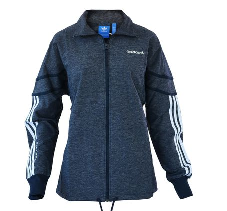Campera-Adidas-Originals-Clr-84