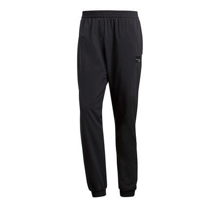 Pantalon-Adidas-Originals-Eqt-
