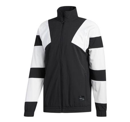Campera-Adidas-Originals-Eqt-Bold-2.0
