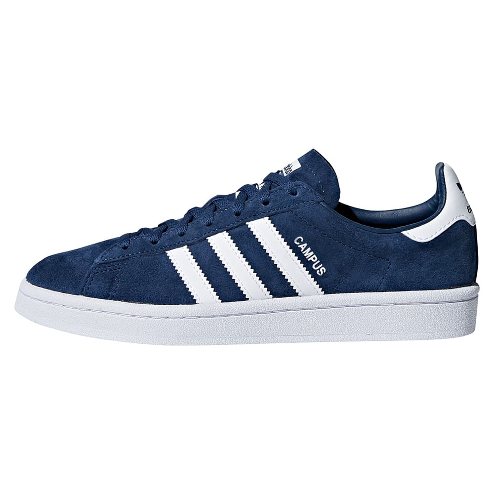 Adidas Campus Campus Zapatillas Campus Originals Originals Zapatillas Adidas Zapatillas Originals Originals Zapatillas Adidas Adidas 8n0PXOkw