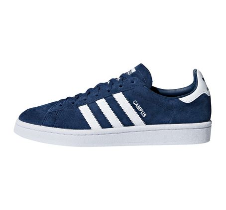 Zapatillas-Adidas-Originals-Campus