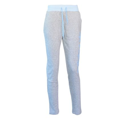 Pantalon-Adidas-Originals-Regular-Tp-Oh