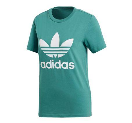 Remera-Adidas-Originals-Adicolor