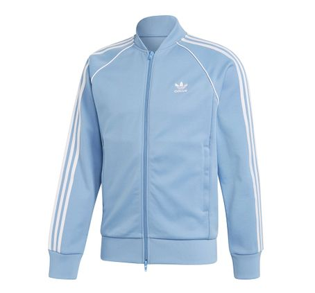 Campera-Adidas-Originals-Sst-