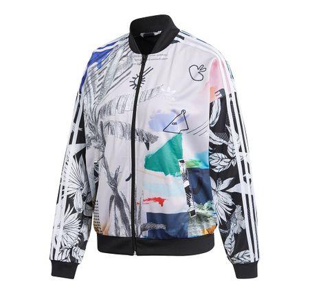 Campera-Adidas-Originals-Farm