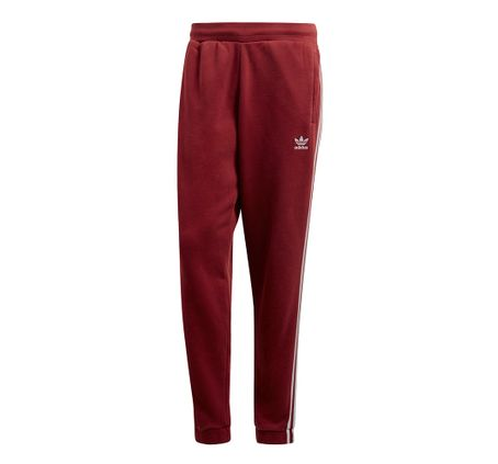 Pantalon-Adidas-Originals-3-Stripes-