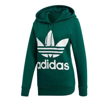 Buzo-Adidas-Originals-Trefoil-