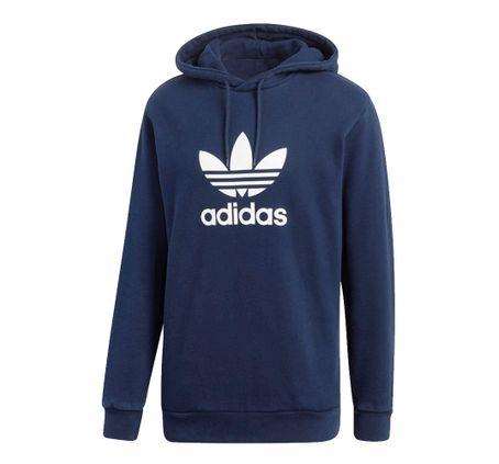 Buzo-Adidas-Originals-Trefoil