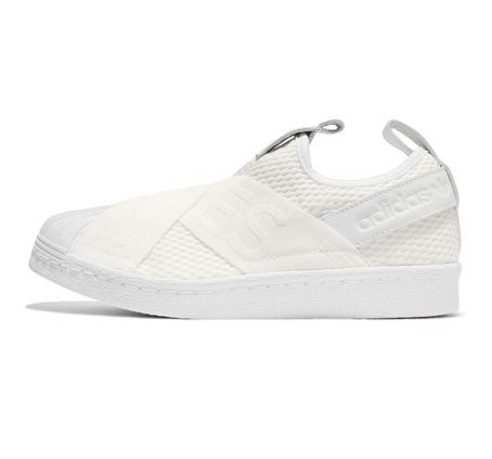 Zapatillas-Adidas-Originals-Superstar-Slip-On
