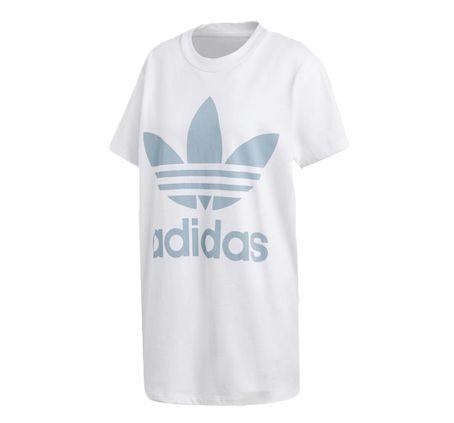 Remera-Adidas-Originals-Big-Trifoil
