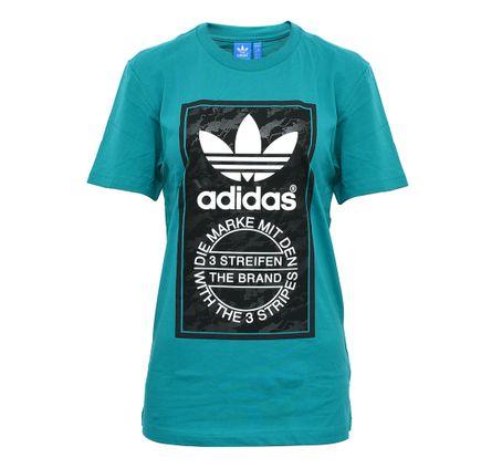 Remera-Adidas-Originals-Camo-Tongue-T
