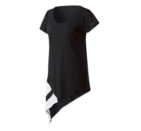 Remera-Adidas-Originals-Eqt-Block-