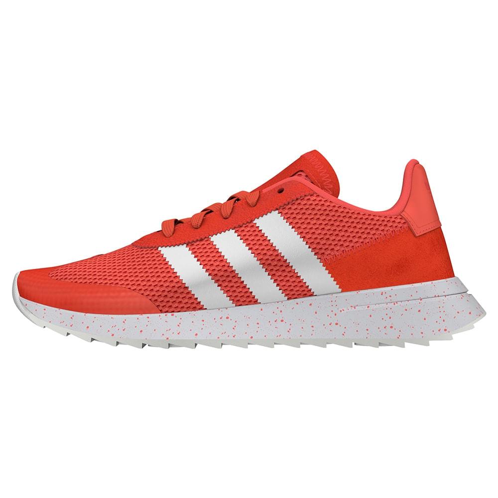 meet 98763 ed1fb Adidas Originals. Zapatillas Adidas Originals Flashback