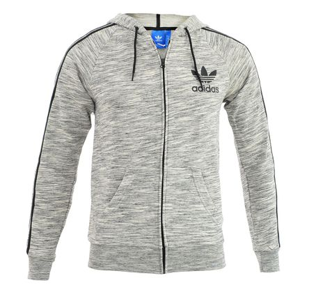 Campera-Adidas-Originals