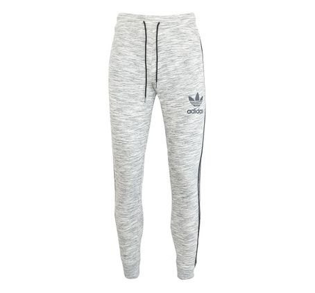Pantalon-Adidas-Originals-Clfn-Ft