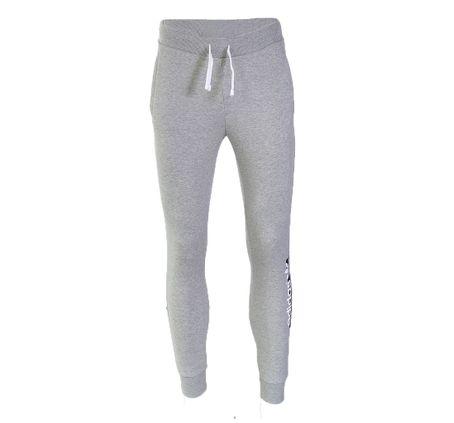 Pantalon-Adidas-Originals-Cuffed-Track