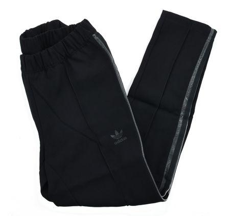 Pantalon-Adidas-Originals-Cigarette