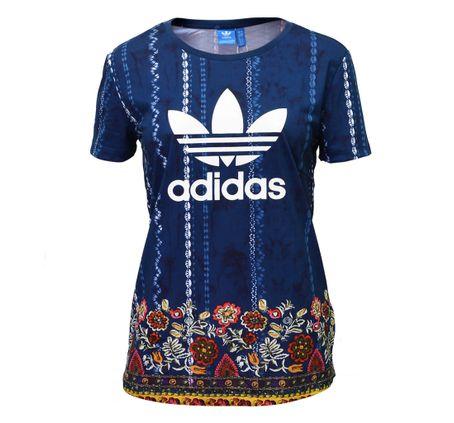 Remera-Adidas-Originals-Cirandeira