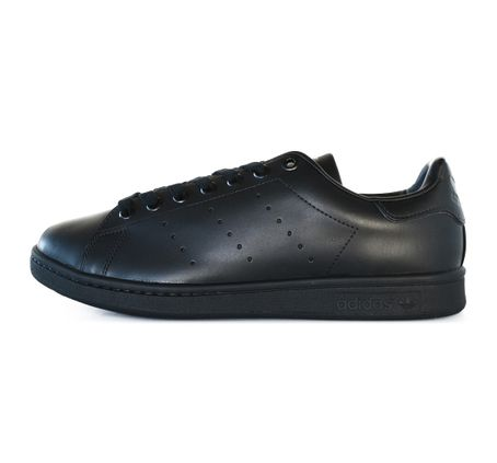 promo code ecb86 79d42 Zapatillas-Adidas-Originals-Stan-Smith