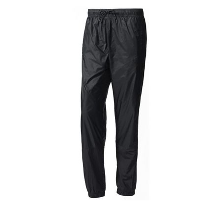 Pantalon-Adidas-Originals-Bln-Open-Hem