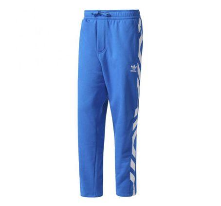 Pantalon-Adidas-Originals-Nyc-Taper