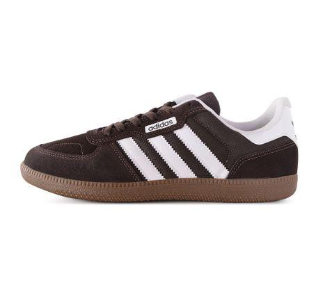 Zapatillas-Adidas-Originals-Leonero
