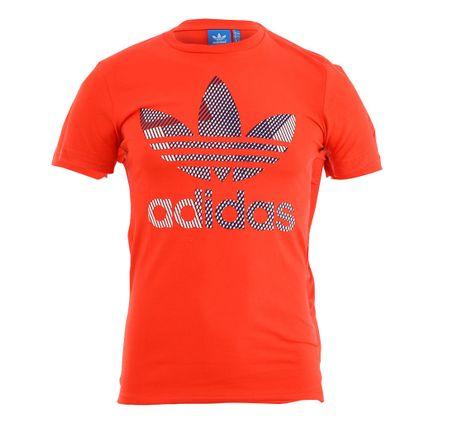Remera-Adidas-Originals-Trefoil-1