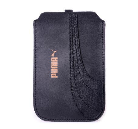 Funda-De-Celular-Puma-Bytes-Phone-Sleeve