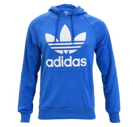 Campera-Adidas-Originals-Trifolio