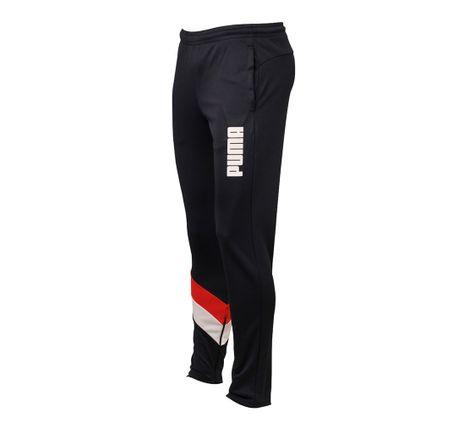 Pantalon-Puma-Cai-Edicion-Limitada-2018