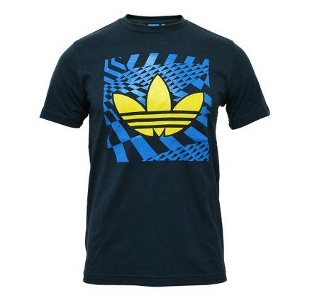 Remera-Adidas-Originals-Illusion-Trefoil