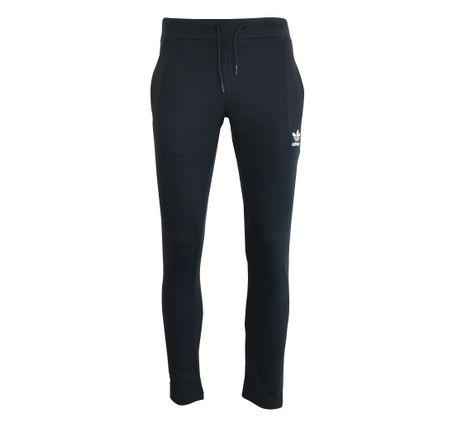 Pantalon-Adidas-Originals-Trefoil