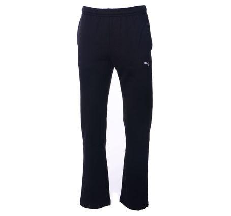 Jogging-Puma-Ess-Sweat-Pants-Fl-Op