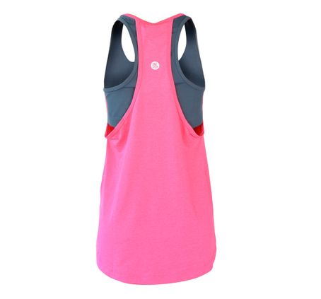 Musculosa-One-Step-C--Torera